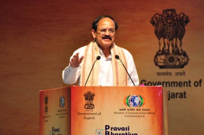 pravashi bharatiya